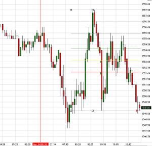 es 4-4-2013 trade 1