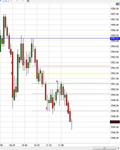 es 4-4-2013 trade 2