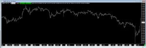 big silver spike